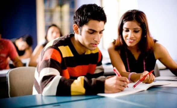 Top IELTS Coaching Center in Gurgaon